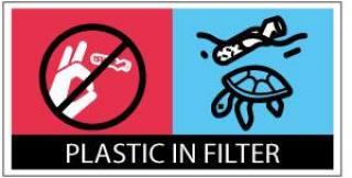 European Single-Use Plastic