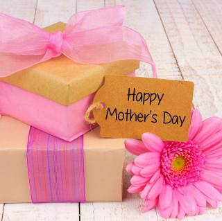 Can we ethically celebrate Mother's Day?