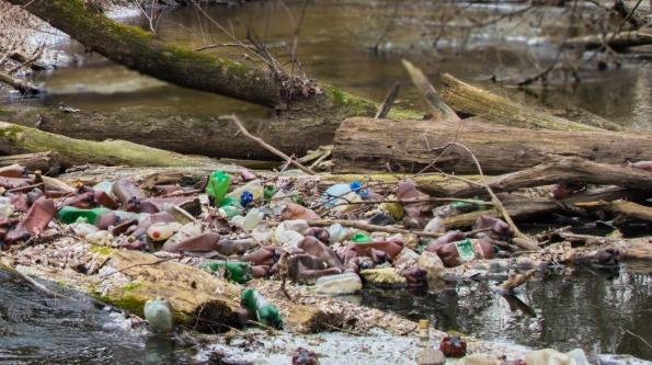 School recycling project ideas waste