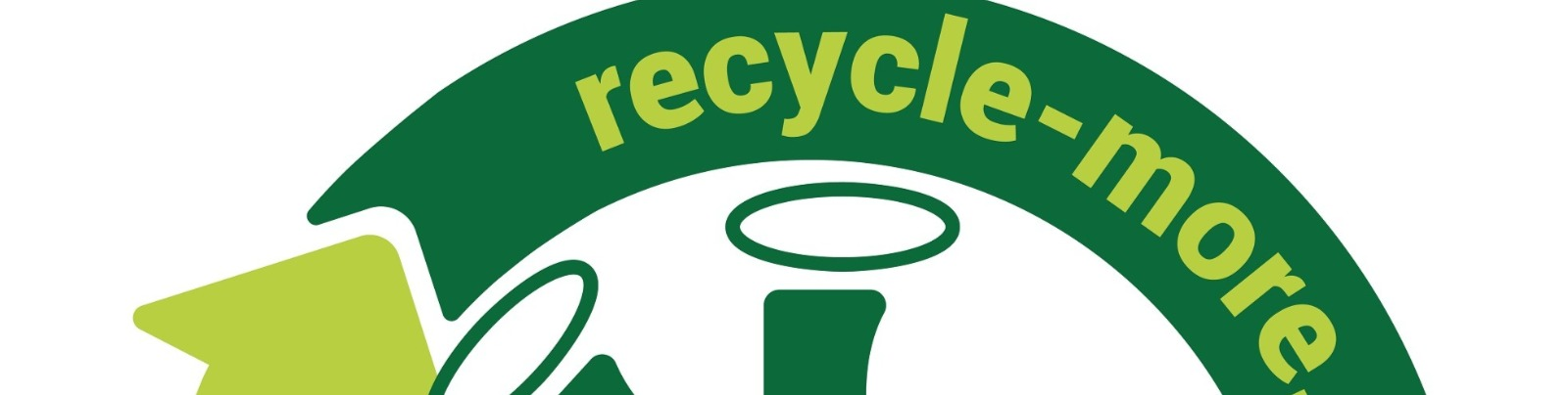 recycle-more Logo